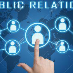 Pubbliche Relazioni