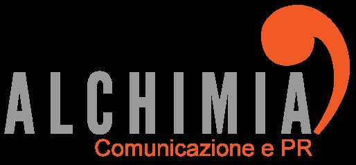 cropped-logoAlchimiadefinitivo.png